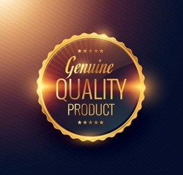 Mobile Wholesale Genuine Quality