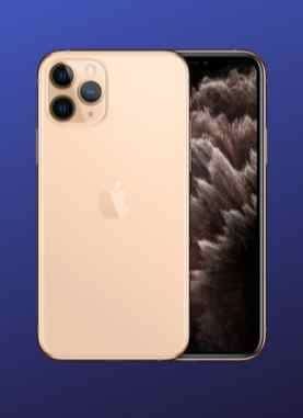 iPhone11Pro Wholesale Dubai